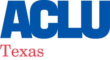 Abortion in Texas | ACLU of Texas