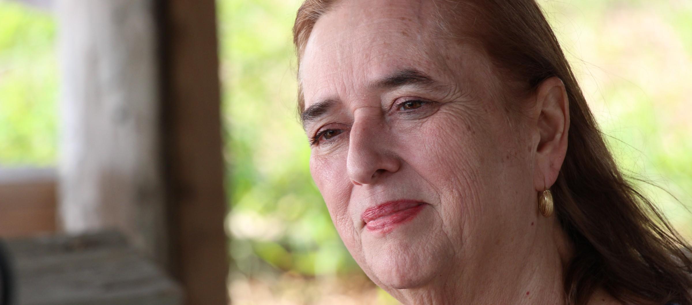 Lili Zavazos