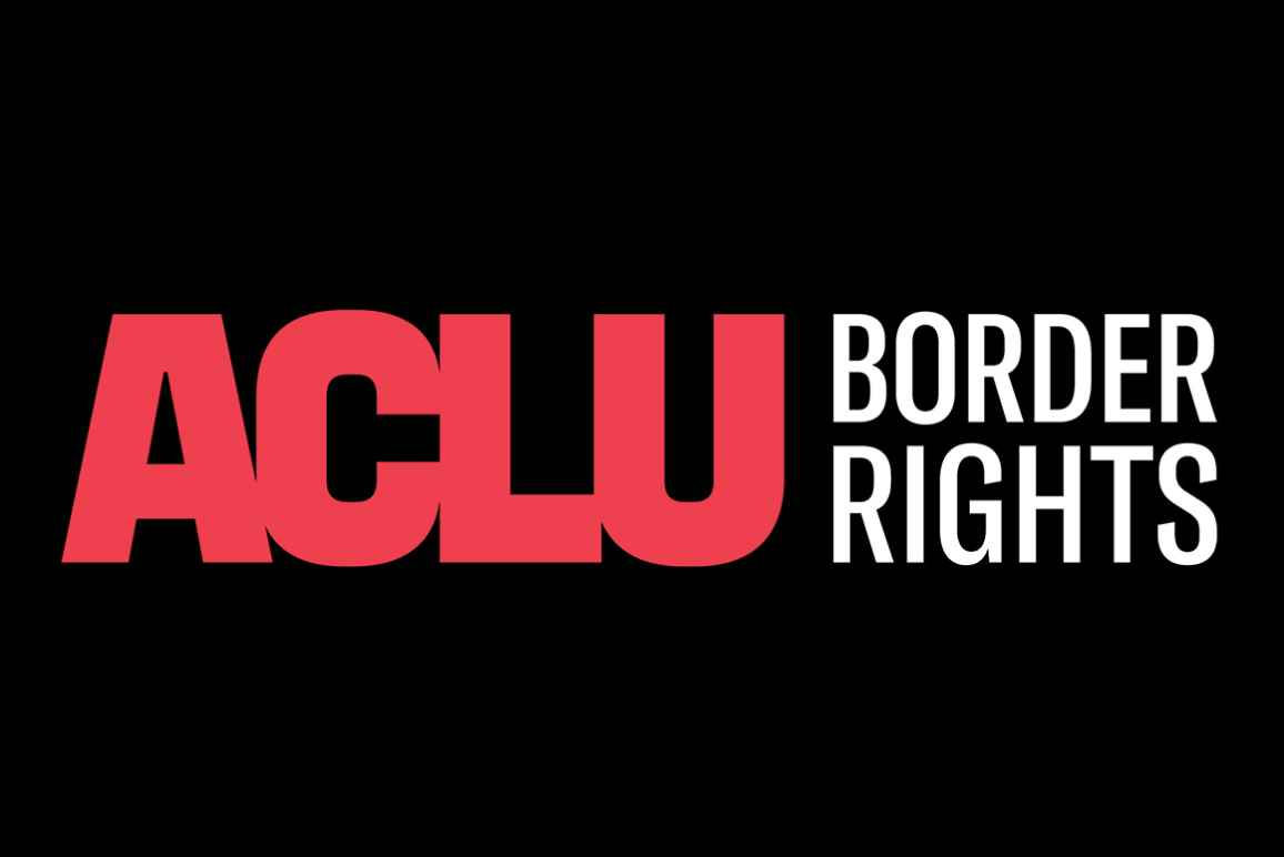Border Rights graphic