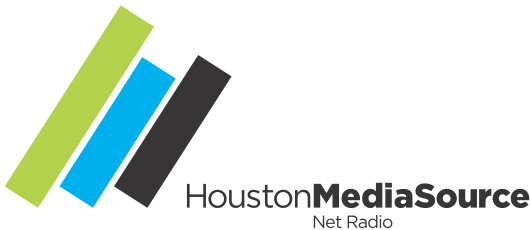 HMS Net Radio logo