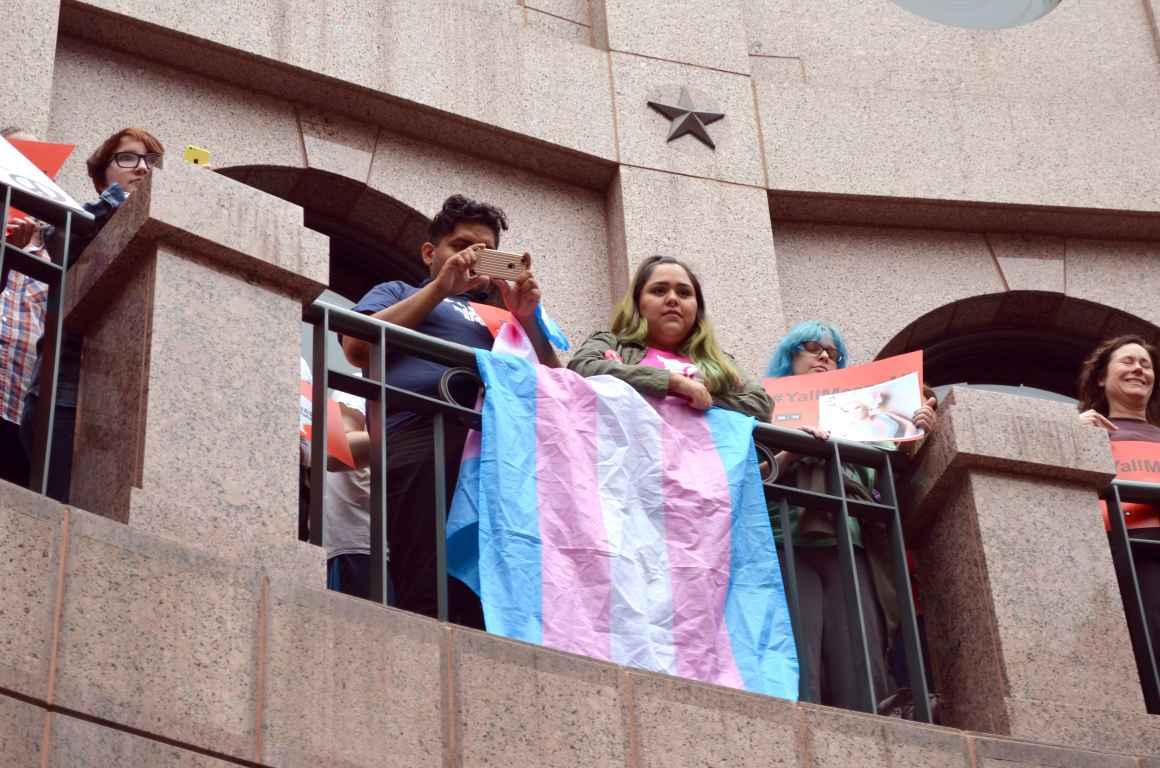 LGBTQ17