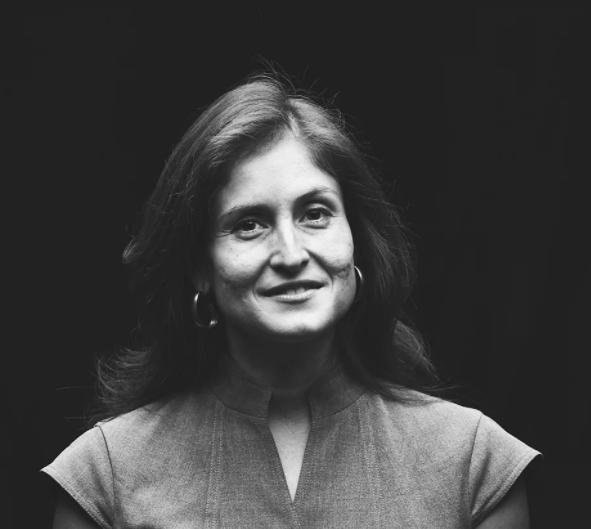 Adriana Piñon