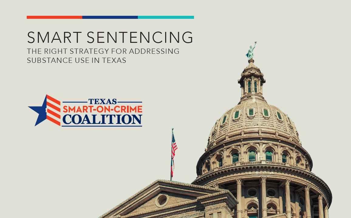 Smart Sentencing report image
