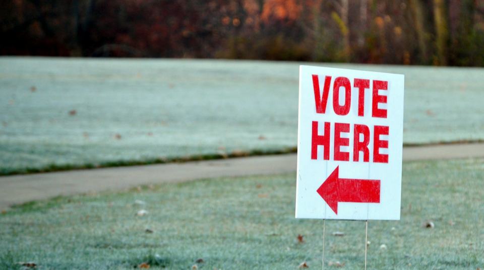 The Sorry State Of Voting Rights In Texas Aclu Of Texas