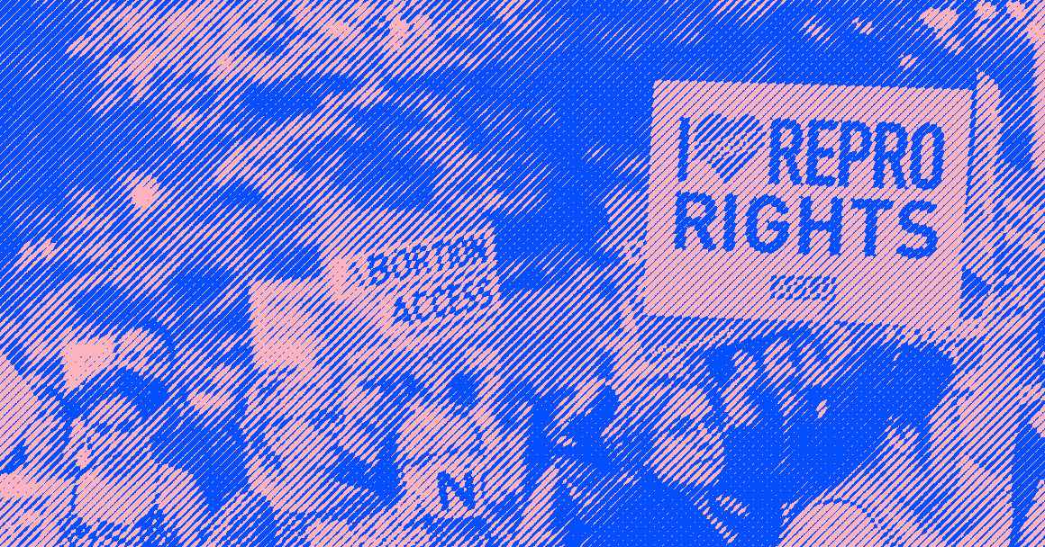 ACLU of Texas Statement on House Passage of Dangerous Anti-Abortion Bill HB 16