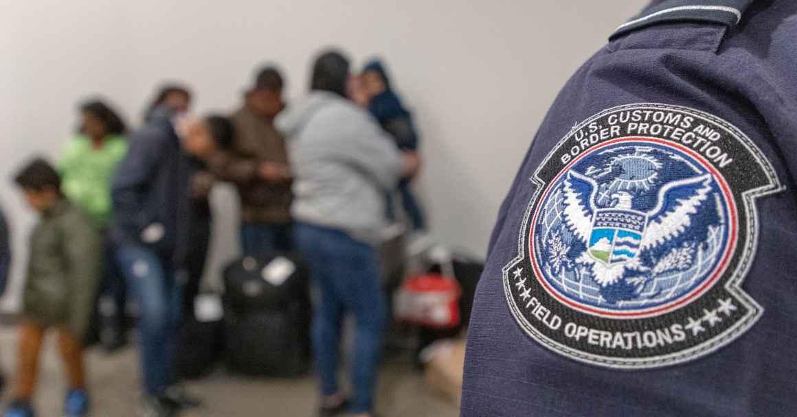 ACLU Border Rights Center Statement on Child's Death in Border Patrol Custody